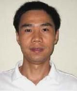 Changjun Yang