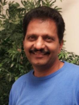 Kumar-Ashok-5572