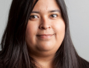 Cristina Banuelos selected as a Neuroscience Scholar in July 2012