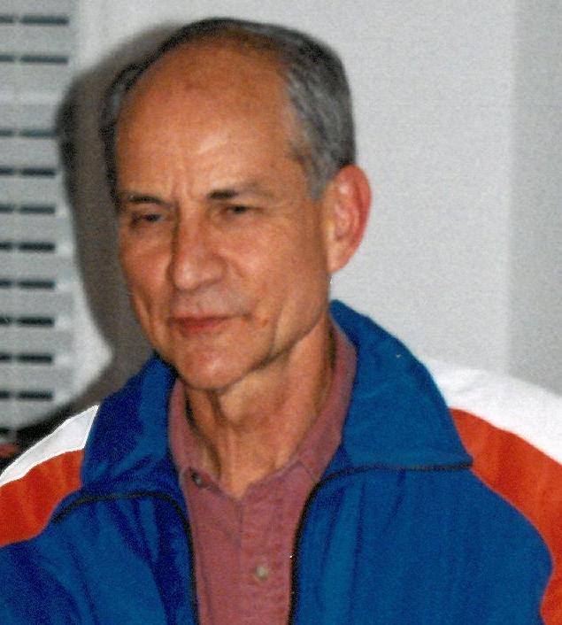 John Munson