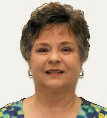 Kathy Stalnaker