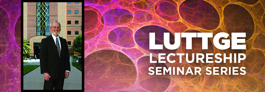 luttge banner